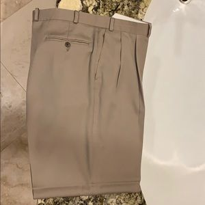 Polo, dress,, khaki, 38x32, perfect